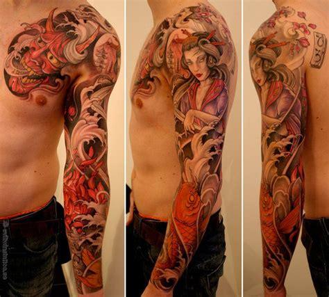 japanese geisha tattoo tumblr 17 best images about tattoos on pinterest japanese