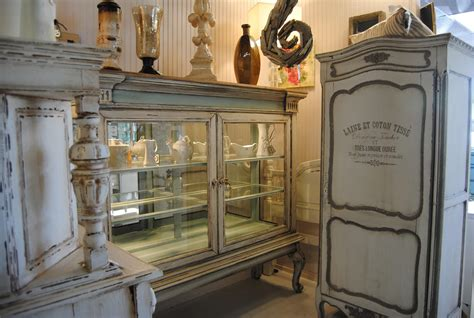 Chalk Painted Furniture Ideas Smith Design Coolest Shabby Chic Furniture Store