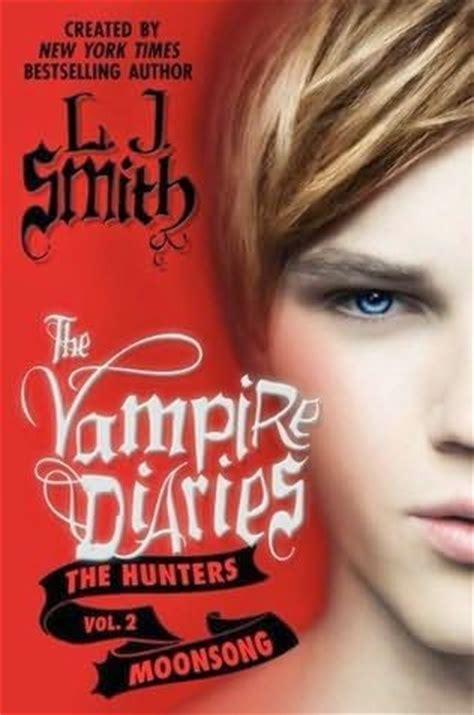 Paix 227 O Por Livros Can 231 227 O Da Lua Di 225 Rios Do Vampiro