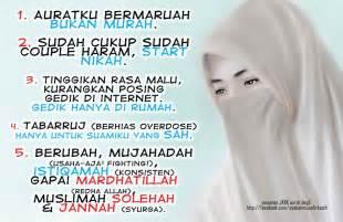 welcome to syaiza chan world muslimah sejati
