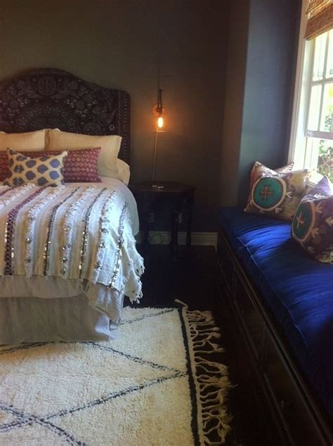 arabian bedroom arabian nights bedroom ideas scifihits com