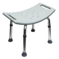 bathtub bath tub shower seat chair bench shower