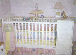 Craigslist Kinderkraft Crib Craigslist Baby Cribs