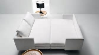 most comfortable sofa bed for modern house a
