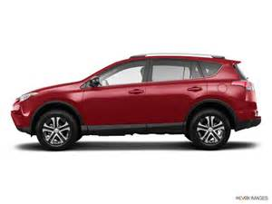 toyota colors photos and 2016 toyota rav4 suv colors kelley