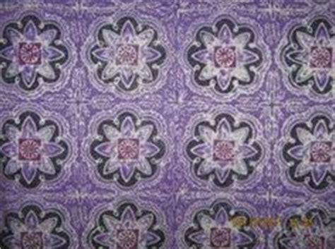 batik jepara motif lung lungan begitu juga motif lung lungan terinspirasi dari motif relief