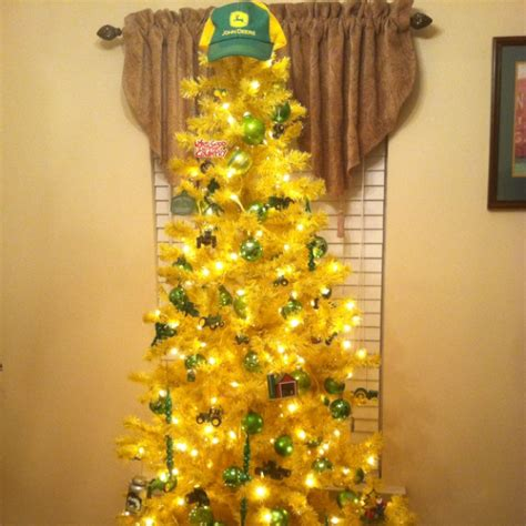17 best images about john deere christmas on pinterest