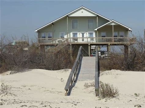 houses in galveston tx surfside 314 best images about on sacred