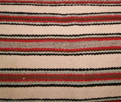 navajo rugs and blankets navajo saddle blanket for sale