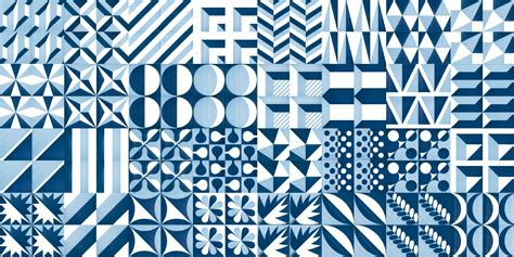 piastrelle gio ponti gio ponti le geometrie mediterranee design