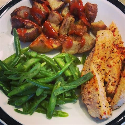 protein on rest days workout wednesday rest day nutrition