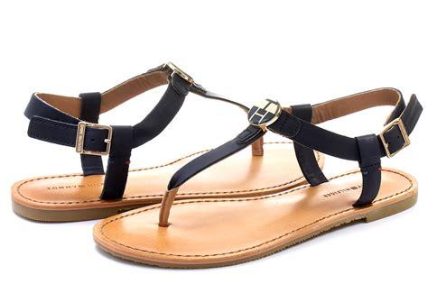 Lulia Shoes Polos hilfiger sand 225 le 26a 14s 6798 403tenisky