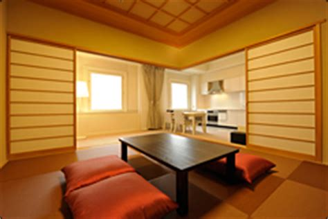 japanese style apartment hotel style serviced apartments hundred stay tokyo shinjuku