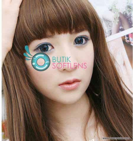 Softlens I Look By Butik Lisasni butik softlens home