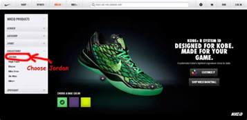 Customize Your Own Customize Your Own Shoes Design Customize And
