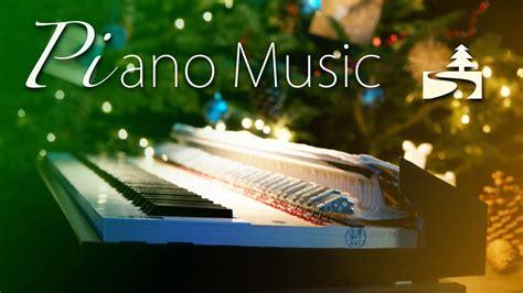 now light one thousand christmas lights piano music free piano calm light dec 10 2016