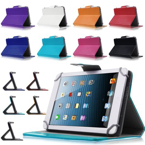 sarung tablet 7 inch universal 7inch tablet for asus nexus 7 leather cover