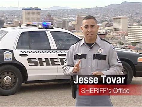 El Paso County Sheriff S Office Colorado by El Paso County Sheriff S Office