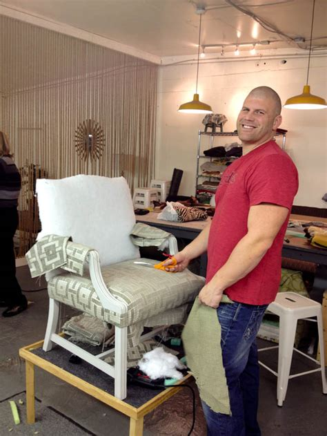 upholstery training schools upholstery training schools 28 images 42 best images