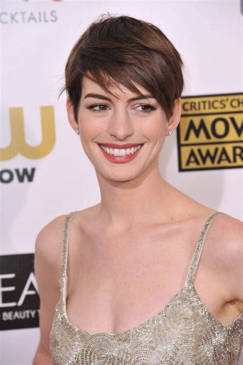 celebrity hairstyles and colors pixie celebrity hair coloring 2015 celebrity hairstyles