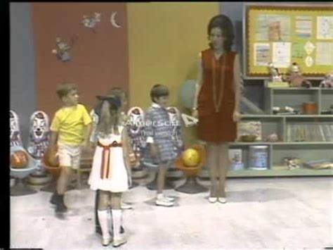 romper room episodes romper room with miss part 3