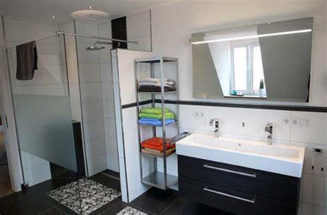 badezimmer 6 qm ideen badezimmer 6 qm design