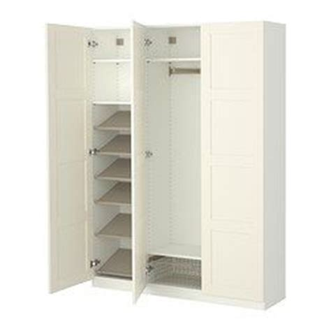 ikea wardrobe interior fittings 60 best images about wardrobes on closet
