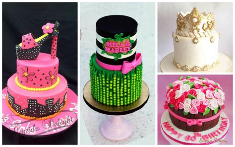Professional Cakes by Search For The Highly Professional Cake Artist In The World