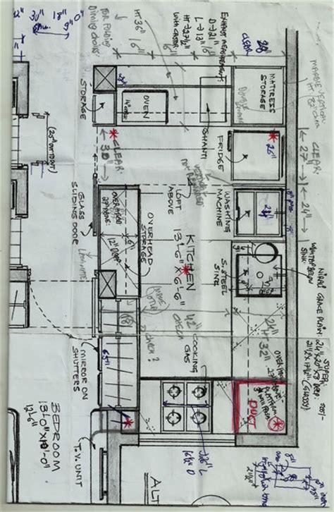 layout of kitchen according to vastu kitchen layout query vastu shastra for kitchen