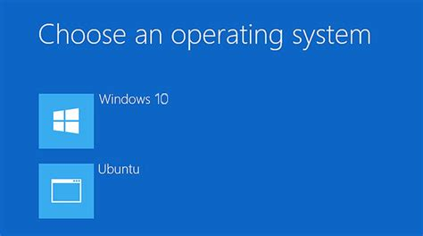 install windows 10 bootloader how can i use with the windows bootloader with windows 10