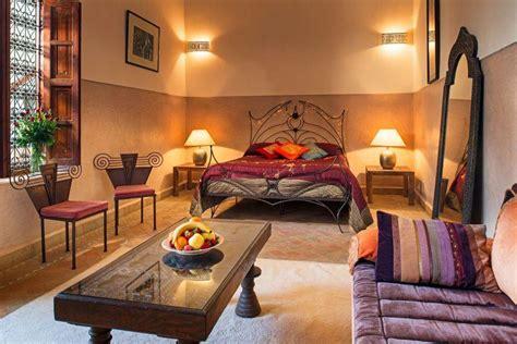 chambre style marocain salons marocains en d 233 coration magique d 233 co