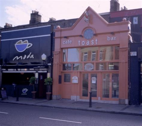 top dublin bars dublin attractions 10 of the best dublin pubs and bars