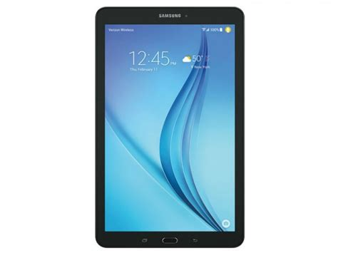 Hp Samsung Galaxy E8 samsung galaxy tab e 8 0 price specifications features