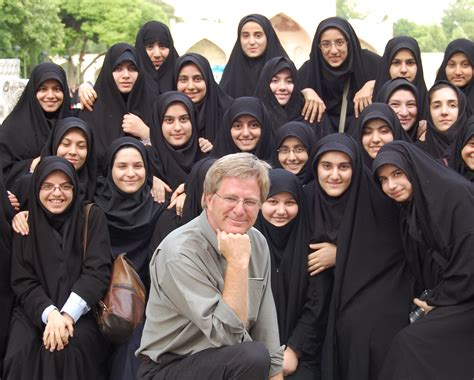 travel as a political act rick steves books lowell award for travel as a political act rick