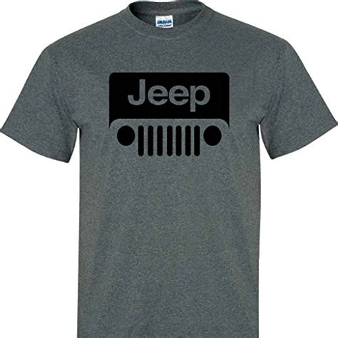 jeep clothing usa jeep s clothing liberty and grand
