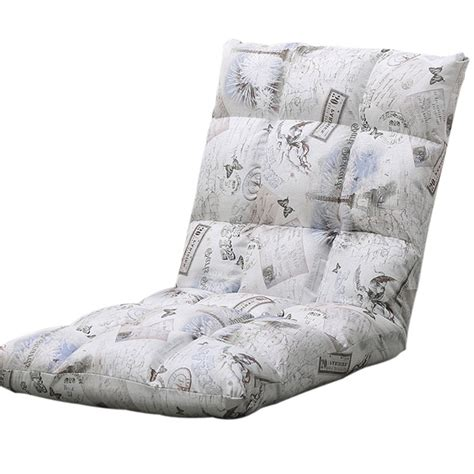 divano letto giapponese acquista all ingrosso giapponese divano letto da