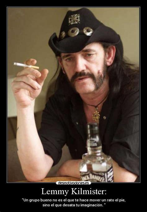 Lemmy Meme - lemmy kilmister bass memes