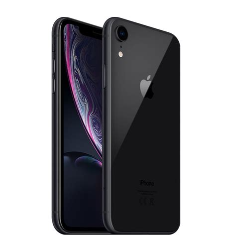 arvutitark ee tootekataloog 187 apple iphone xr must 6 1 quot ips lcd 828 x 1792 pikslit apple