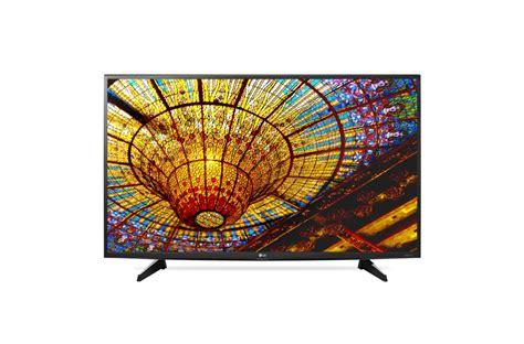 Tv Led Lg 49 Sj800t Uhd Tv 4k Smart Nano Cell Display New lg 49uh6100 49 inch 4k uhd hdr smart led tv lg usa