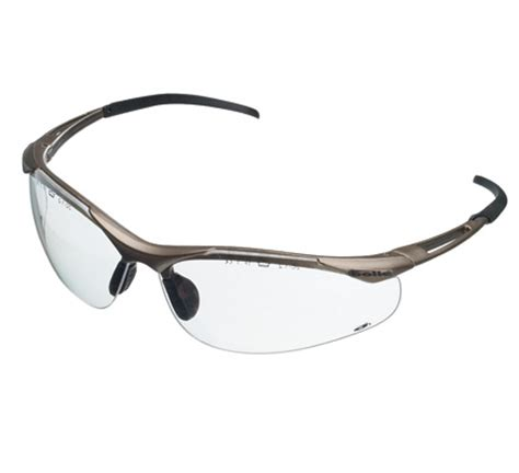 calling bolle safety glasses wearers 171 singletrack