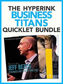 elon musk biography amazon kindle amazon com the business titans biography bundle jeff