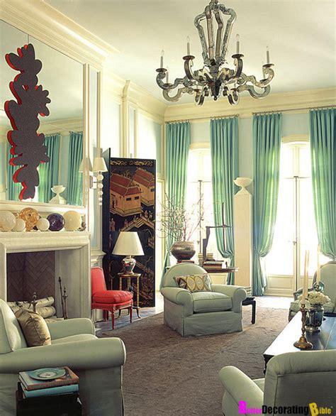 interior decorating blog decoist com suzy q better decorating bible blog interior
