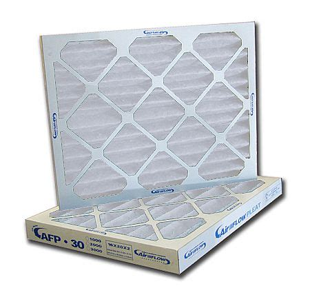 filters in air conditioning home air ac home air filters