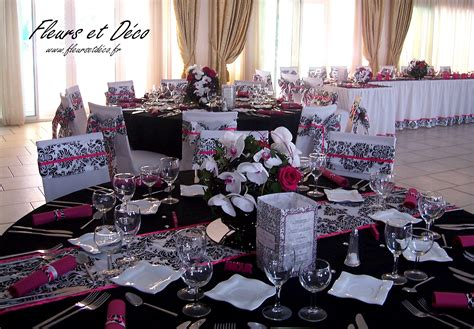 Decoration Maison Cagne by Deco Baroque Chic 28 Images Un Mariage Baroque Chic