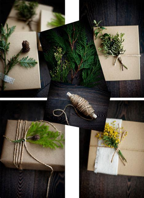 cute creative gift wrapping ideas you will adore just