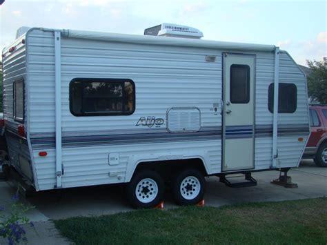 2012 skyline aljo joey 196 travel trailer petaluma ca aljo travel trailer floor plans aljo travel trailers
