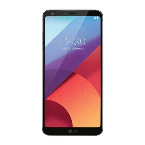 Harga Lg G7 harga lg g7 review spesifikasi dan gambar september 2018