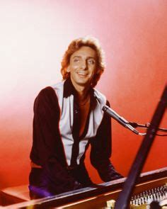 barry manilow oh mandy 1000 images about barry manilow on pinterest