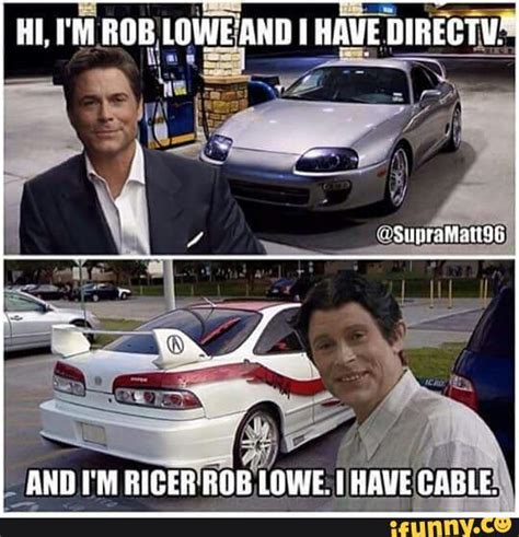 ricer muscle ricers ifunny