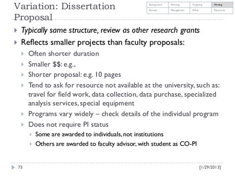 funding for dissertation research dissertation grants health essay on student